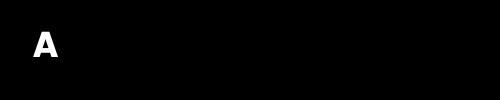APERO GOURMET 🇫🇷